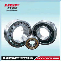 axial cylindrical roller bearing,famous brand bearings steel roller bearings