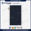 Wholesale for SAMSUNG galaxy s4 LCD touch screen ,Best quality for SAMSUNG galaxy s4 LCD touch