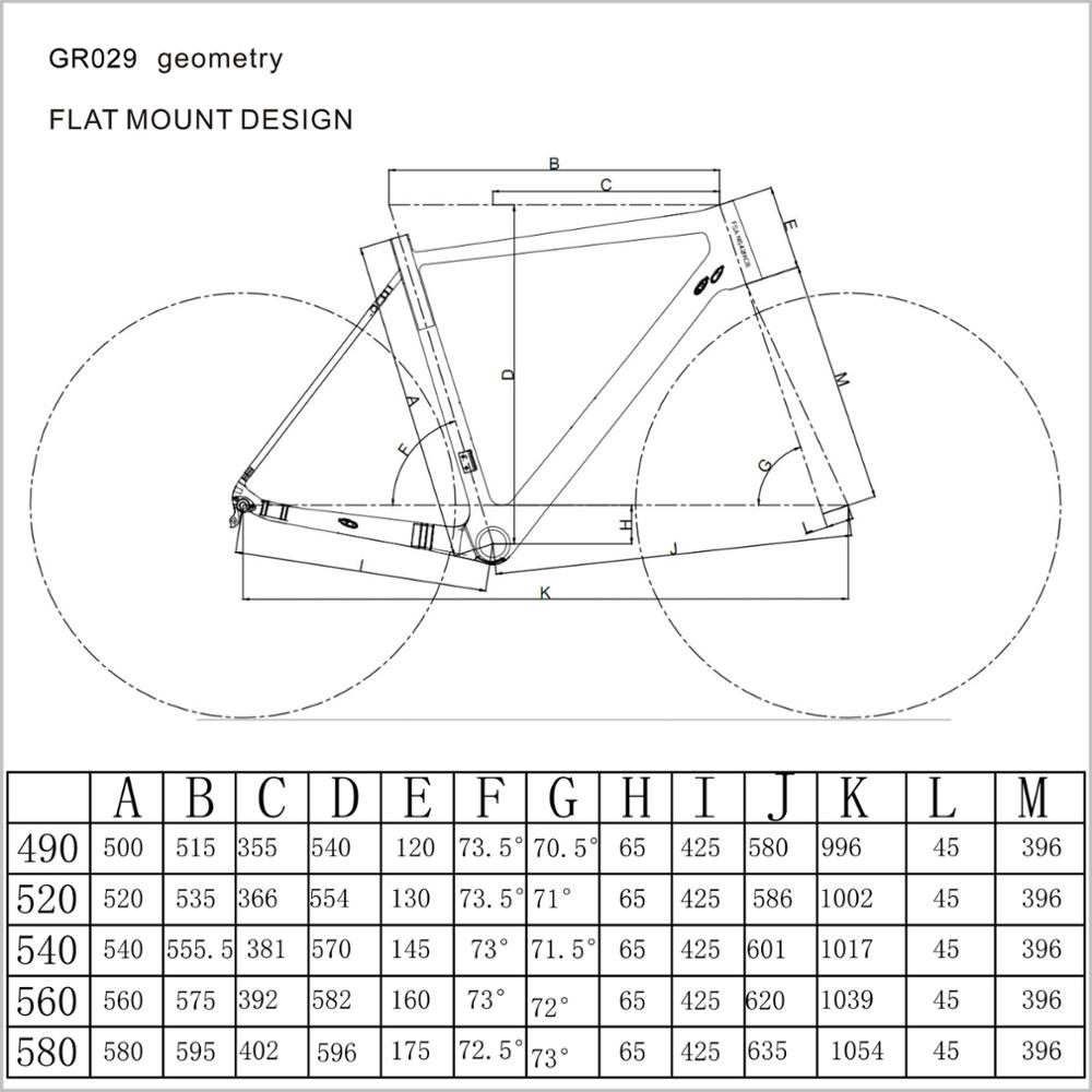 GR029-geometry carbon frame.jpg