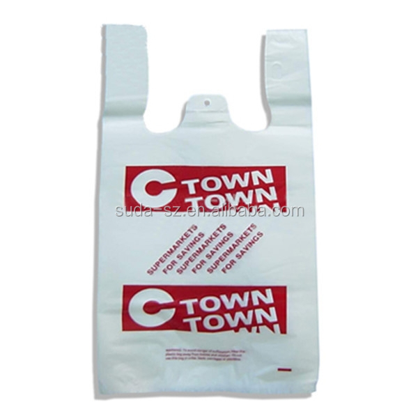 Clear poly t shirt plastic bags buy plastic bags 1kg for Clear shirt packaging bags