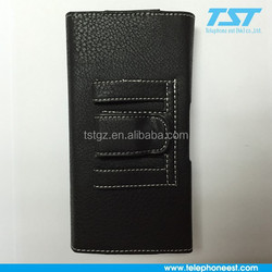 2015 mobile phones accessories ,used mobile phones, most popular products