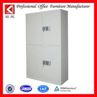 Steel fire hose cabinet office steel filling cabinet customized electronic cabinet