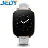 Hot BTW-L10 bluetooth waterproof heartrate pedometer smart watch sync IOS android phone