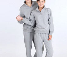 Special new coming european style men's tracksuit
