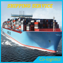 HOT SALE sea shipping to Kawasaki from China------Kimi skype: colsales39