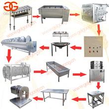 slaughtering equipment/chicken slaughtering equipment/poultry slaughtering equipment