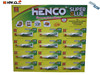 502 House & Hardware General Purpose Super Instant Glue