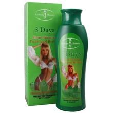Green Tea Traditional Herbals Fat Burning Body Slimming Cream 3 Days Weight Loss Cream