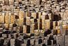 Super And Cheap Basalt Pillars