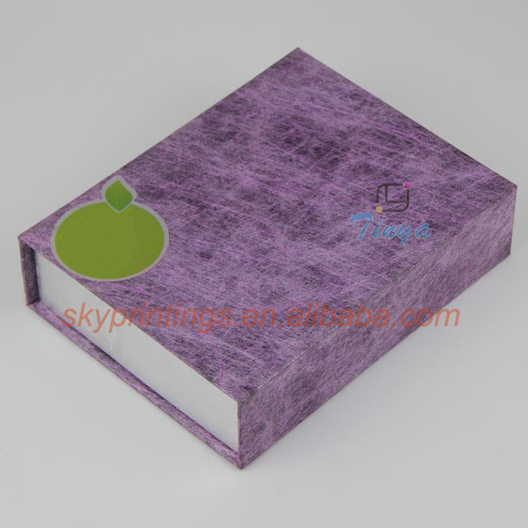 cosmetic box 072-3