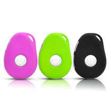 New mini waterproof kids gps tracker Child Locator Bluetooth