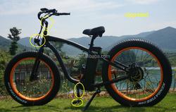 26inch hummer electric bicycle e bike distributors canada