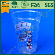 wholesale clear plastic container with lid,disposable cup with lids plastic,disposable plastic food container with lid