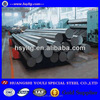 AISI 4140 steel made in Huangshi with good quality