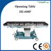 /p-detail/Electro-hidr%C3%A1ulico-mesa-de-operaciones-quir%C3%BArgicas-mesa-de-operaciones-fabricante-300004107091.html