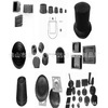 Custom Silicone Rubber Rubber Mounting Feet