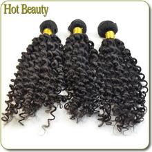Top Quality 16-22 inch Brazilian wholesale 100% virgin brazilian hair reviews