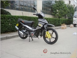 JY110-29II / 110cc cub bike / chongqing motorcycles
