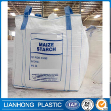2015 Lowest Price polypropylene jumbo bag manufacturers china.pp jumbo big bag.FIBC Bags, container bag ,ton bag