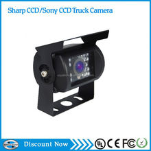 24V Reversing Bus/Truck Camera with good night vision
