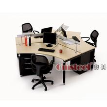 Standard Size Office workstation Partition/Import Counter Partition/office workstation