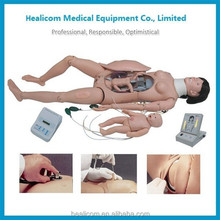 HF55 Delivery and Maternal and Neonatal medical simulation