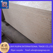 Made in China Linyi Ruipai osb board manufacturer Wholesale OSB