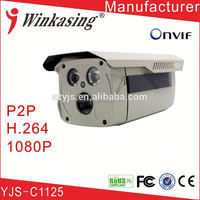 Top sale security camera Most popular items network