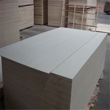 made in China home depot door skin plywood home depot