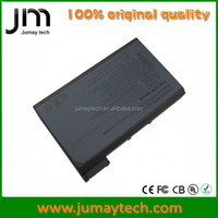 laptop For DELL Inspiron 4000 4100 4150 battery 312-0028 312-09 312-3250 3149C
