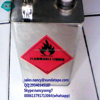 Primer Anticorrosion adhesive for tape