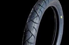 Michelin Tire Pilot Sporty