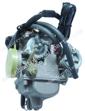 NEW HOWHIT GY6 150cc 150 CARBURETOR 26mm Howhit SCOOTER GO KART CARB