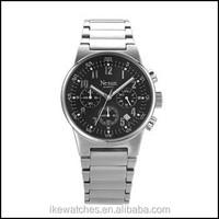 Steel watch best luxury watches men 2014 classic watch men