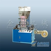 DGII-24 machinery for packing multi packs
