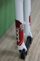 Вилка велосипедная ROCKSHOX Rock shox Dart3