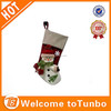 /product-gs/wholesale-19-20-21-customized-size-luxury-snowman-new-design-christmas-stocking-60278890058.html