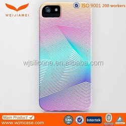 Hot sale 3d cell phone case for mobile phone accessory