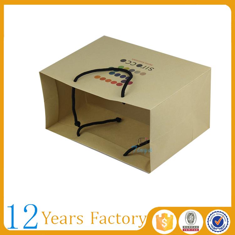 paper bag 370-03