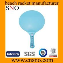 Beach Racket,Beach Tennis Racket,Beach Ball Racket