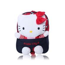 hello kitty school bag for chirdren