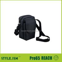 Small convenient Camera Bag long belt shoulder Digital bag