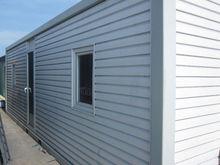 container home used cargo container prices