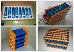 lifepo4 battery 60v 60ah