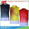 2014 new design european youth reversible sublimation cheap custom basketball uniform design wholesale