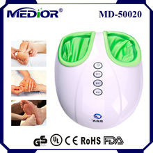 Health Protection Instrument Blood Circulation Massager