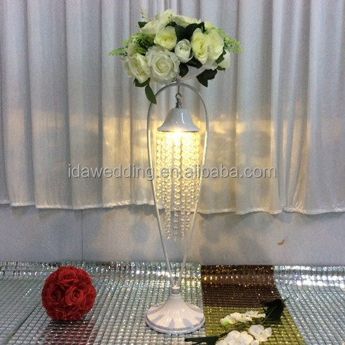 7 Wedding Gift : For WeddingsBuy Decorated Crystal Pillars For Weddings,Wedding Gift ...