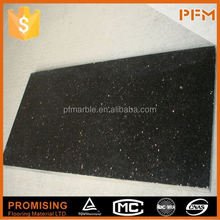 wall and floor used pool coping granite
