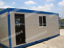 prefab house luxury prefab house export prefab container house