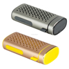 ultra great bass 4.1 bluetooth portable mini speaker with fm radio